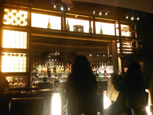 Seattle Revealed - Juno's Bar